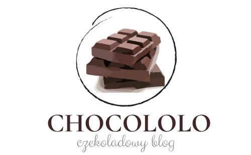 Chocololo.pl – czekoladowy blog